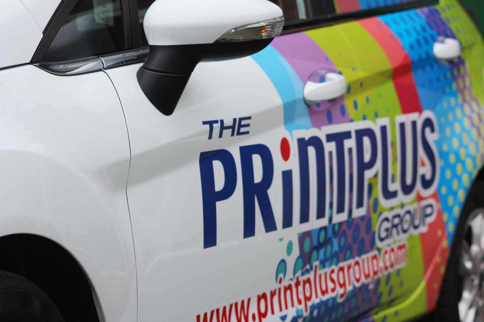 Md X Wrap Vinyl Printing Cost Effective Vehicle Wrap