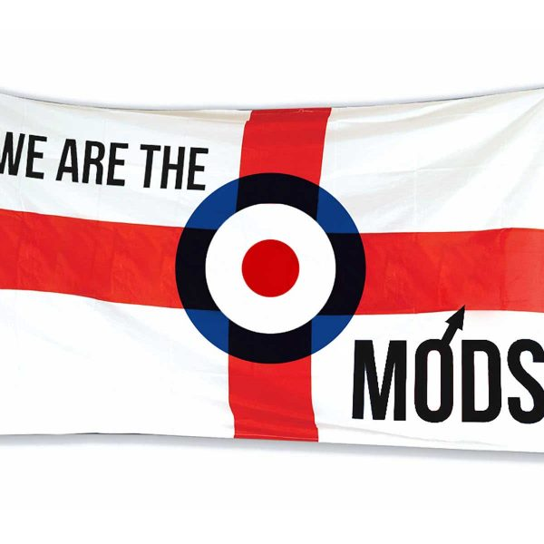 mods-custom-flag