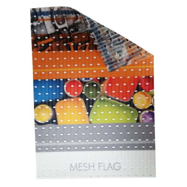 AirMesh Flag